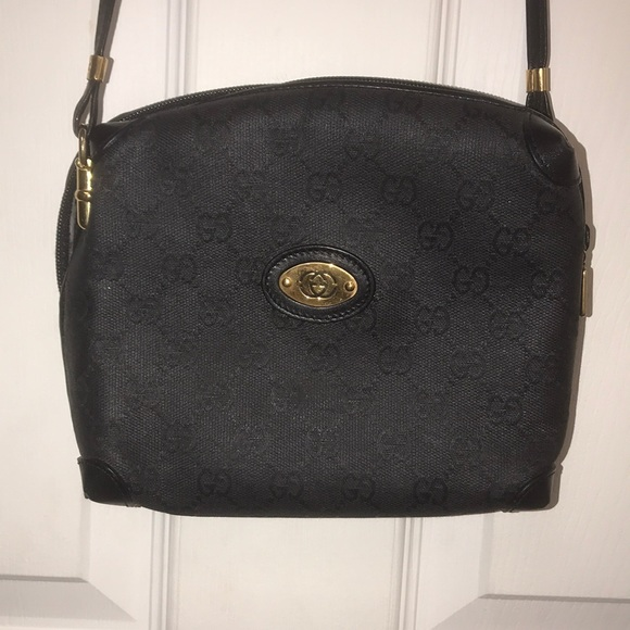 71472a1cd260 Gucci Bags | Authentic Purse | Poshmark